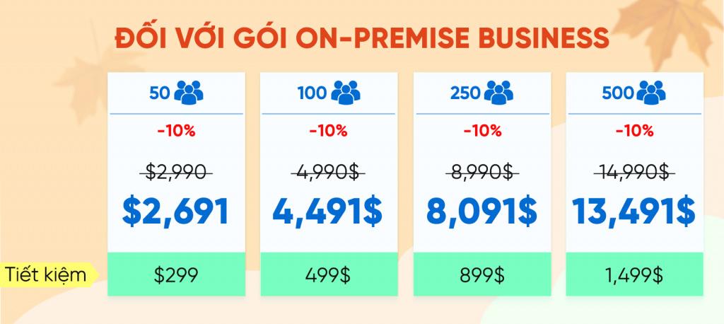 1600x716-banggia-On-Premise Business.jpg