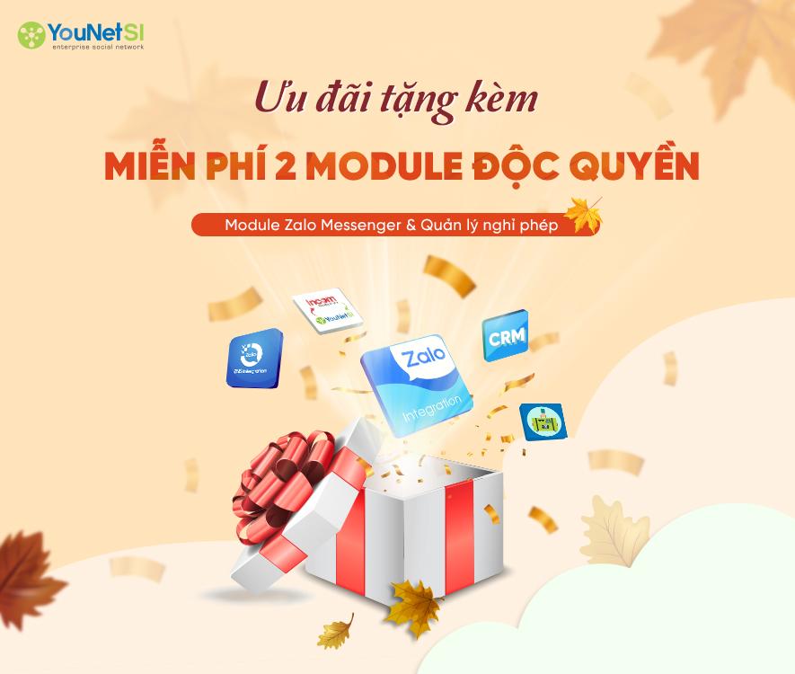 885x750-fb ads.jpg
